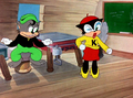 Thumbnail for version as of 03:10, November 12, 2013