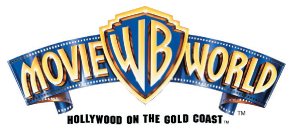 File:Warner Bros. Movie World logo.png