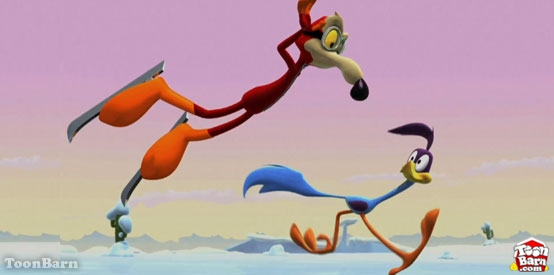File:The-New-Looney-Tunes-Road-Runner-Wile-E-Coyote.jpg