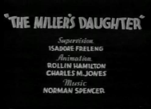 File:The Miller's Daughter.jpg