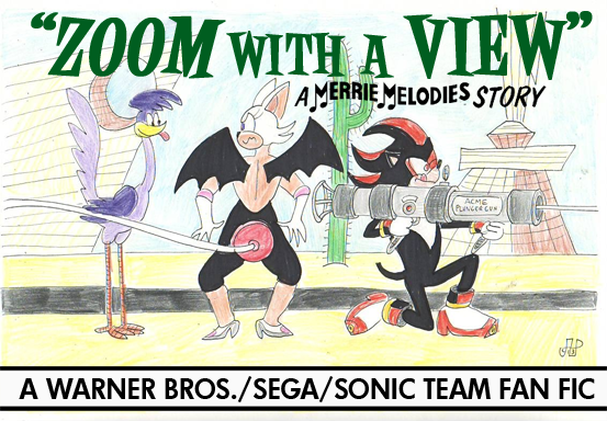 File:Zoom with a View Lobby Card.png