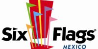 Six Flags México