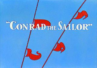 File:Conrad the Sailor1.JPG