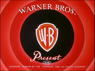 File:Warner-bros-cartoons-1943-looney-tunes.jpg