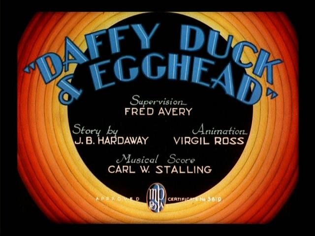 File:Daffy Duck and Egghead Title Card.jpg