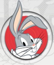 File:ProfileofBugsBunny.jpeg