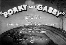 P&gabby