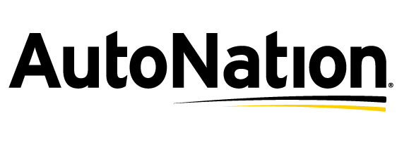 File:AutoNation Logo.jpg