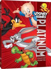 LTPC VOL 2 DVD