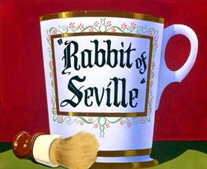 File:Rabbit of Seville Titles.jpg