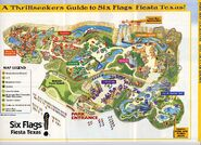 SFFT-1998map