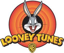 File:Looney Tunes.jpeg