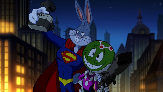 File:The-Looney-Tunes-Show-Superrabbit-02.jpg