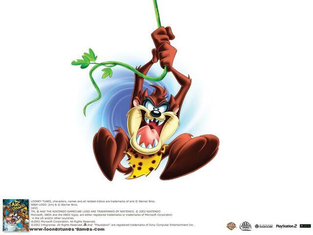 File:Tarzan-1.jpg