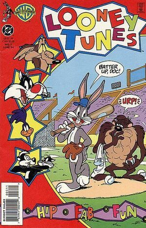 215862-18839-115776-1-looney-tunes super