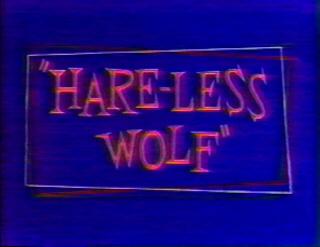 File:Harelesswolf.jpg