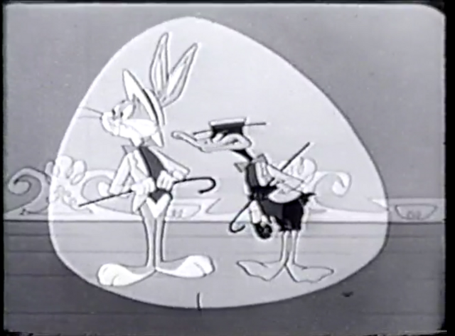 File:The Bugs Bunny Show Episode 5.png