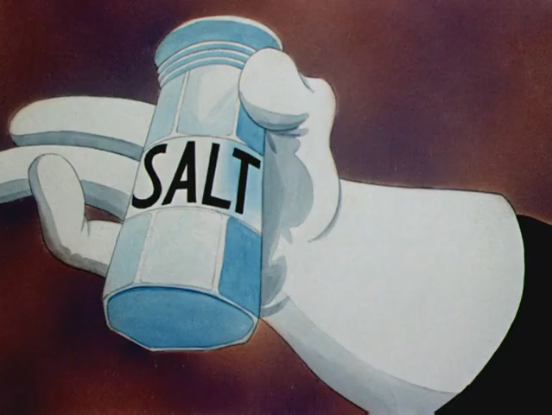 File:Salt.png