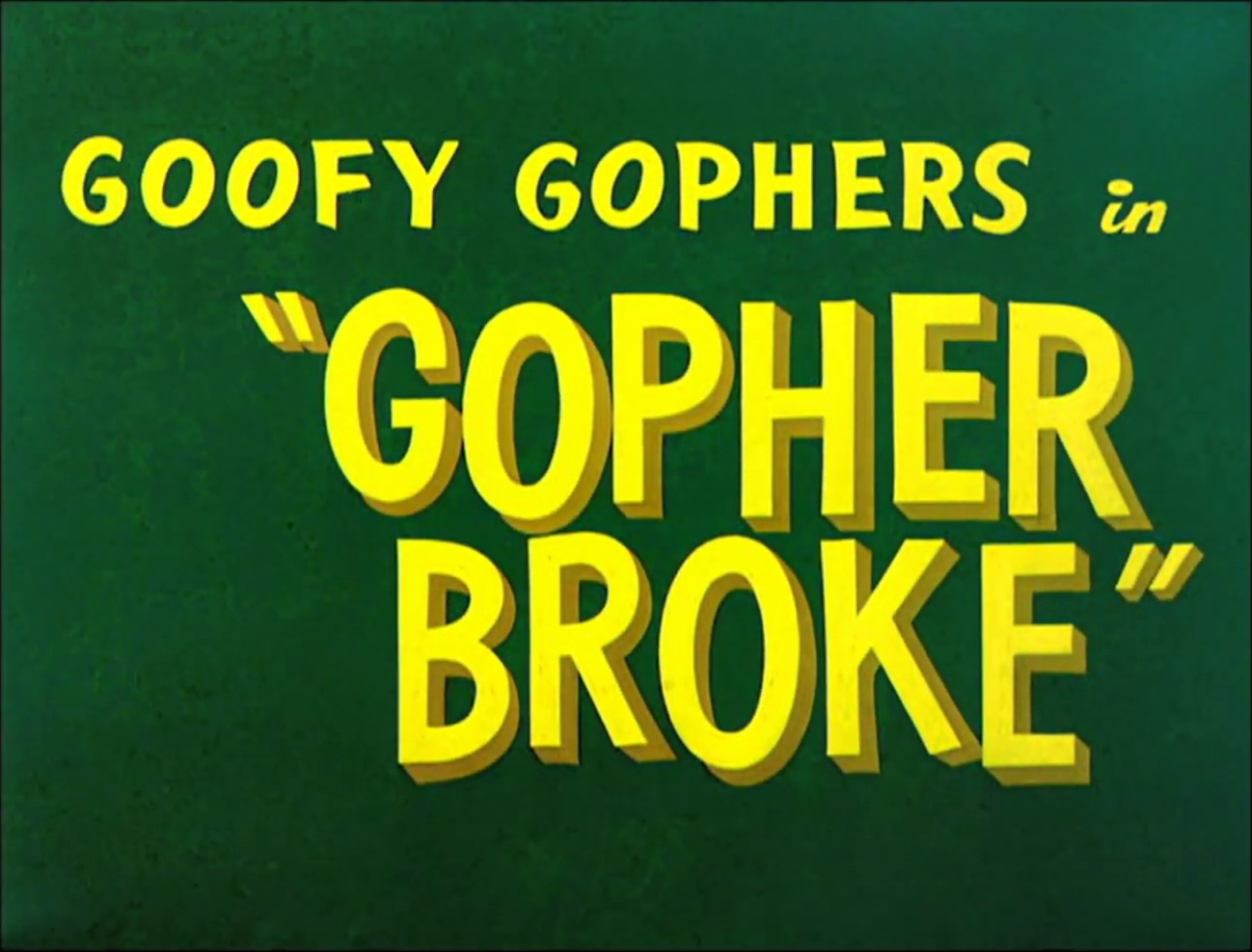 File:Gopher Broke.png