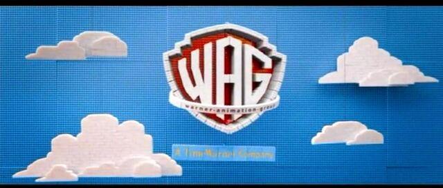 File:1000px-Wag-logo.jpg