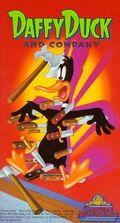 Cartoon Moviestars 7