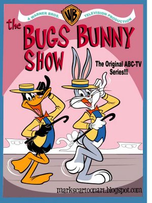File:600full-the-bugs-bunny-show-poster.jpg