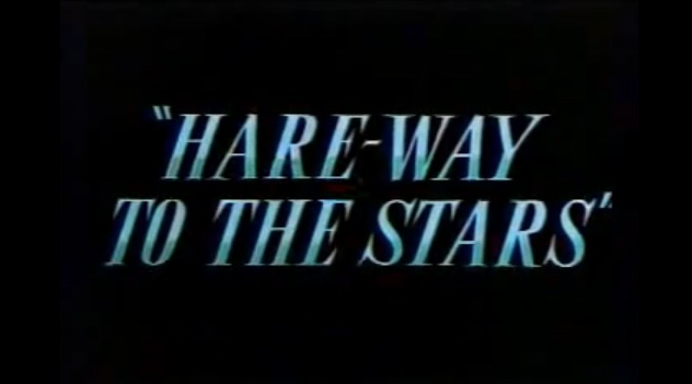 File:Hare way to the stars title card.jpg