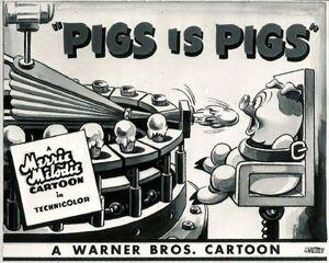 PigsisPigs003