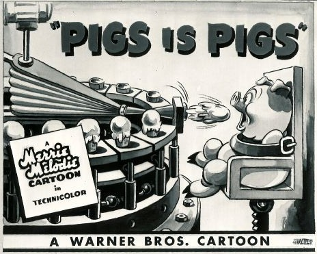 File:PigsisPigs003.JPG