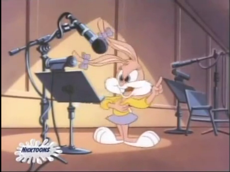 File:BabsVoiceRecording.png
