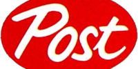 Post Foods
