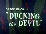 File:Ducking devil.jpg