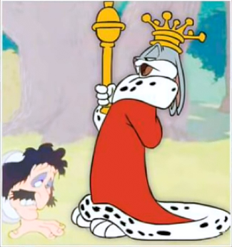 File:7 - King Arthur.png