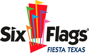 File:Six Flags Fiesta Texas logo.jpg