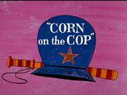 Corn on the Cop TC