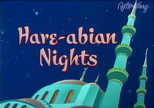 File:Hare-abian Nights title card.png