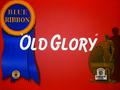 Thumbnail for version as of 01:40, September 24, 2013