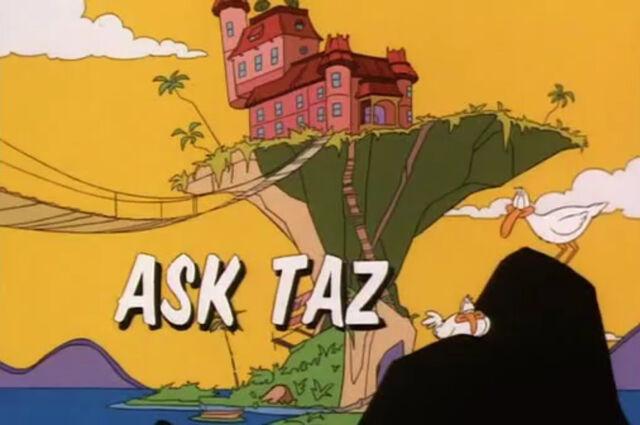 File:Task.jpg