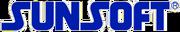 Sunsoft logo
