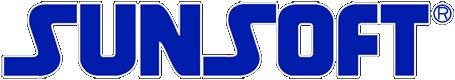 File:Sunsoft logo.png