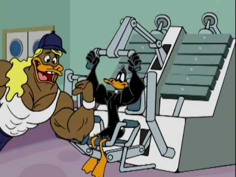File:Daffy-duck-muscle-growth.jpg