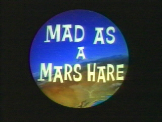 File:Madasmars.jpg