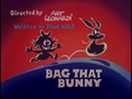 Bag That Bunny.png