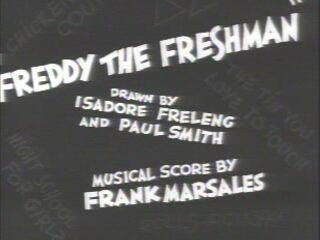 File:Freddy-the-Freshman.jpg