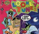 Looney Tunes (DC Comics) Issue 7