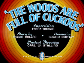 The-woods-are-full-of-TC-HD