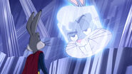 The-Looney-Tunes-Show-Superrabbit-09