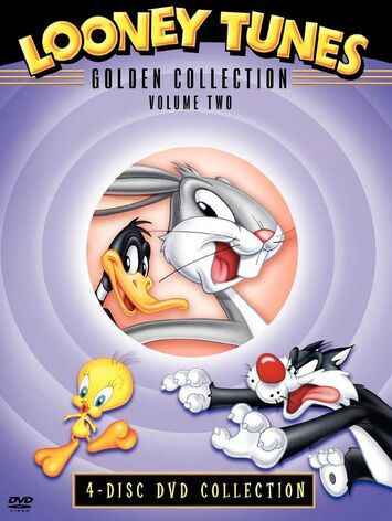 File:Golden Collection box 2.jpg