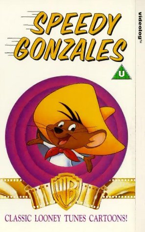 File:Speedy Gonzales (1990) (UK VHS).jpeg