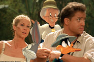 Looney-tunes-back-in-action-29